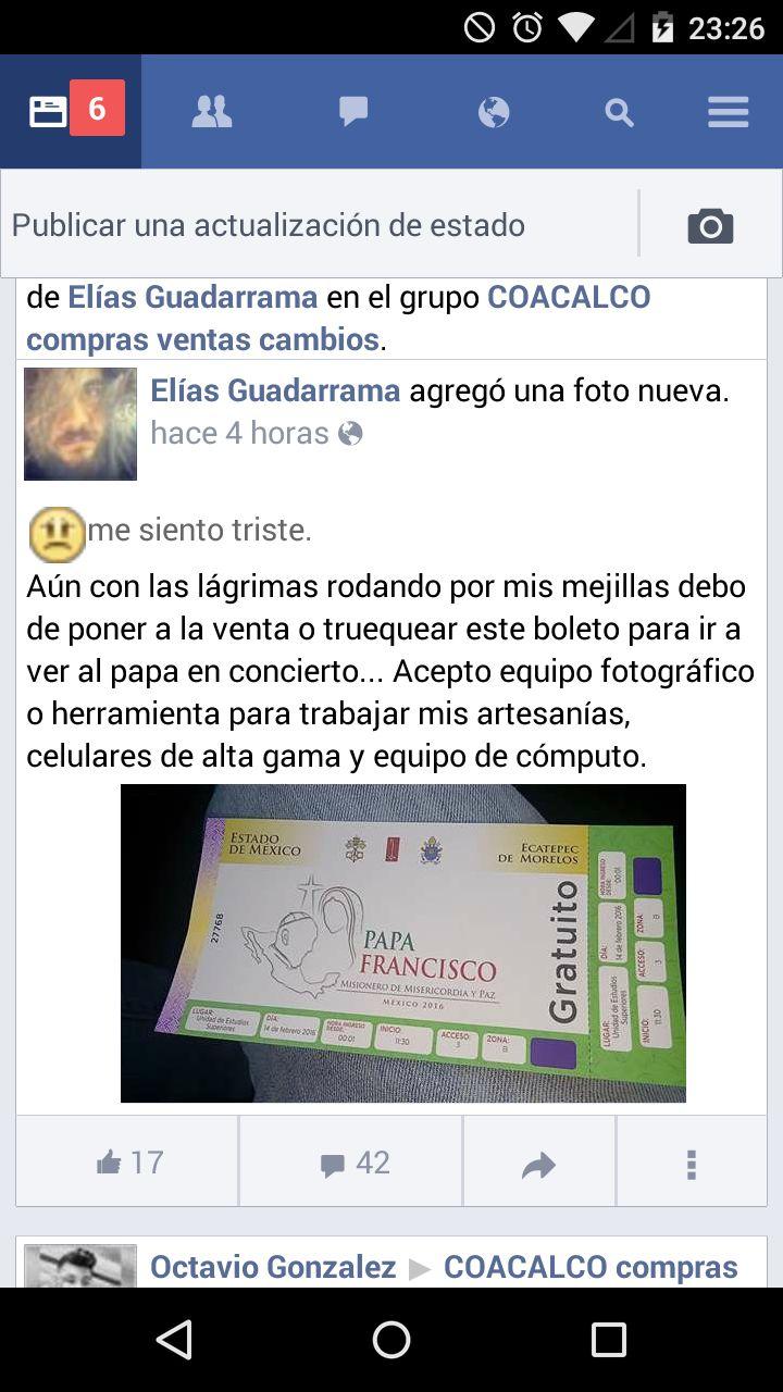 Marcianadas_218_0108120216 (31)
