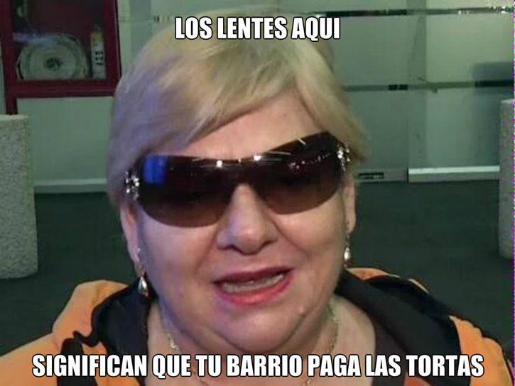 Marcianadas_218_0108120216 (36)