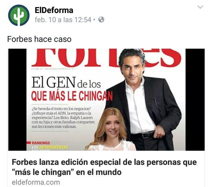 Marcianadas_218_0108120216 (40)