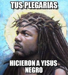 Marcianadas_218_0108120216 (46)