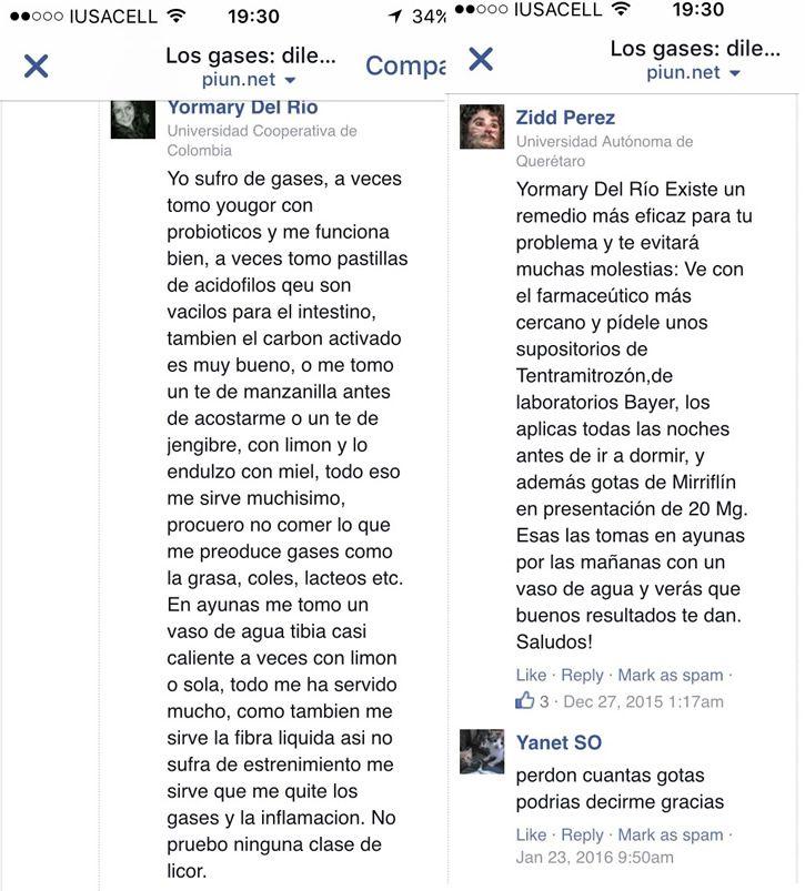 Marcianadas_218_0108120216 (47)