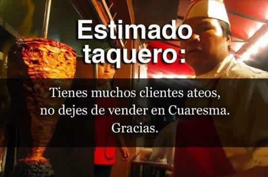 Marcianadas_218_0108120216 (66)
