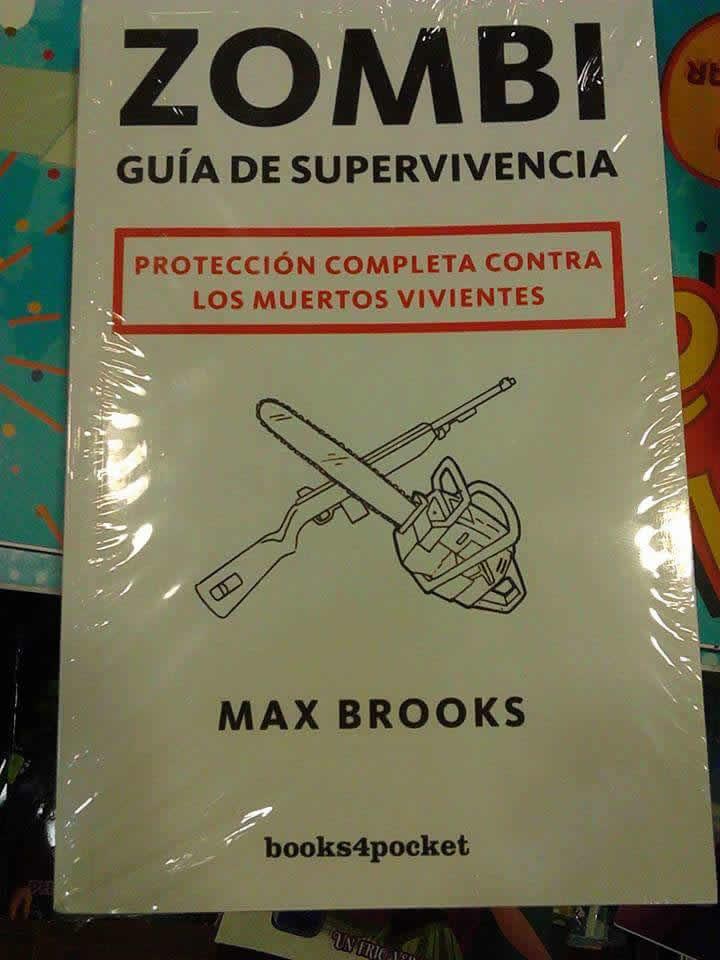 Marcianadas_218_0108120216 (80)