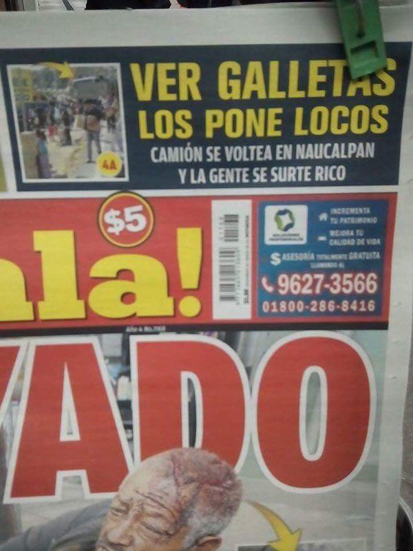 Marcianadas_218_0108120216 (86)