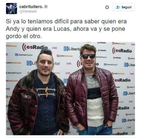 Marcianadas_218_1011120216 (1)