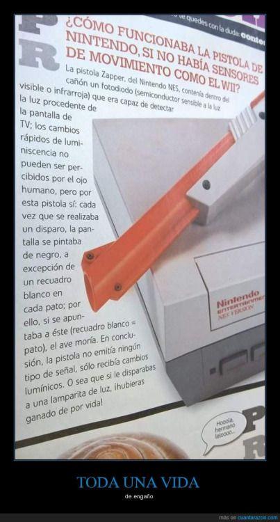 Marcianadas_218_1011120216 (7)