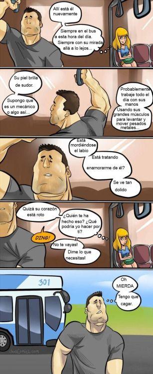 Marcianadas_218_1011120216 (8)
