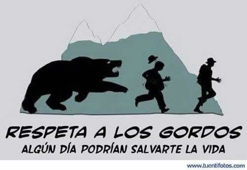 Marcianadas_219_1902160123 (100)