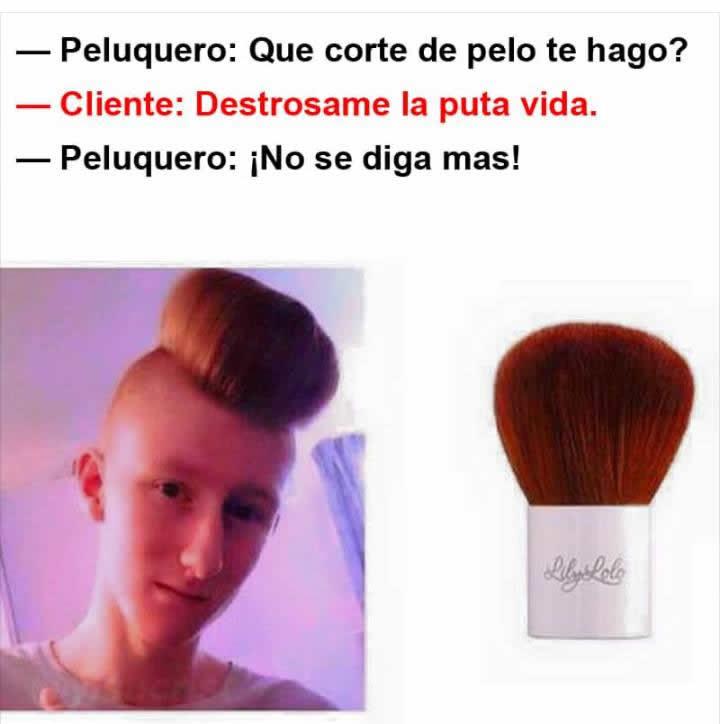 Marcianadas_219_1902160123 (103)