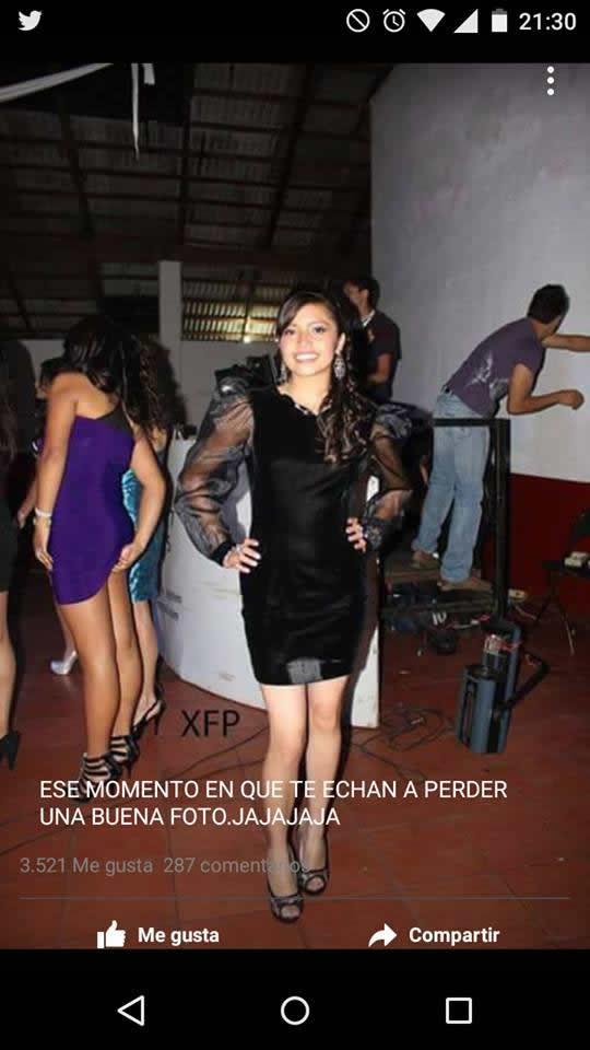 Marcianadas_219_1902160123 (106)