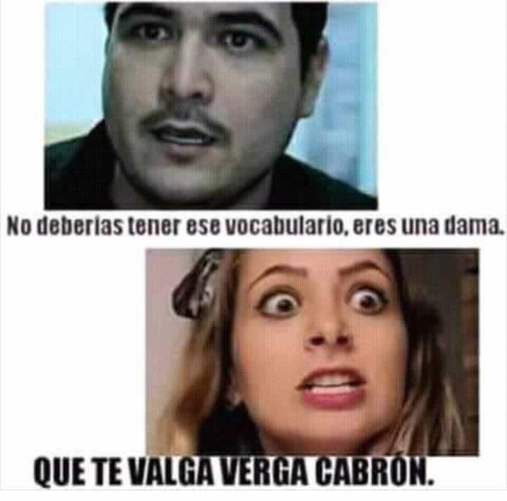Marcianadas_219_1902160123 (111)