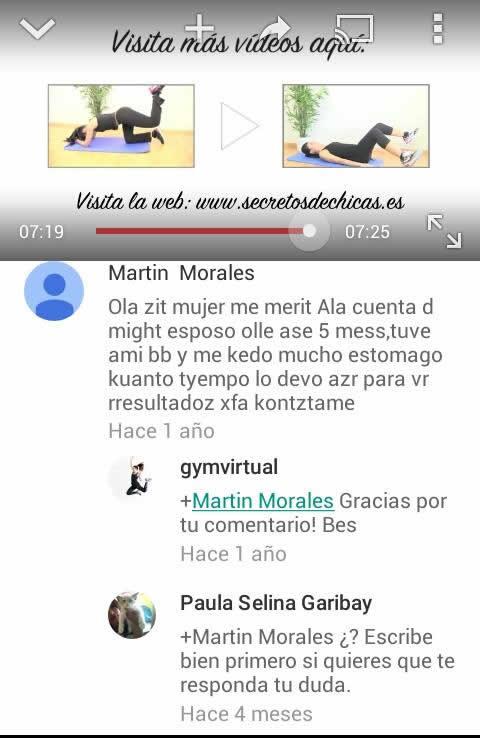 Marcianadas_219_1902160123 (120)