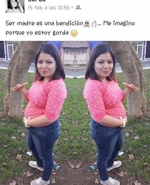 Marcianadas_219_1902160123 (122)