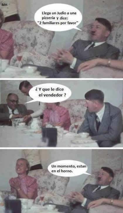 Marcianadas_219_1902160123 (13)