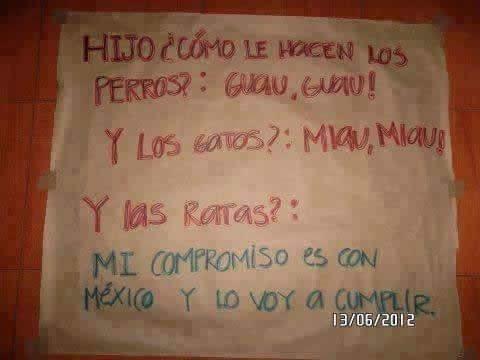 Marcianadas_219_1902160123 (132)