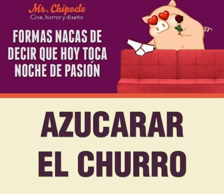 Marcianadas_219_1902160123 (149)