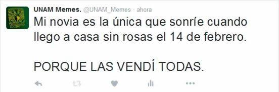 Marcianadas_219_1902160123 (153)