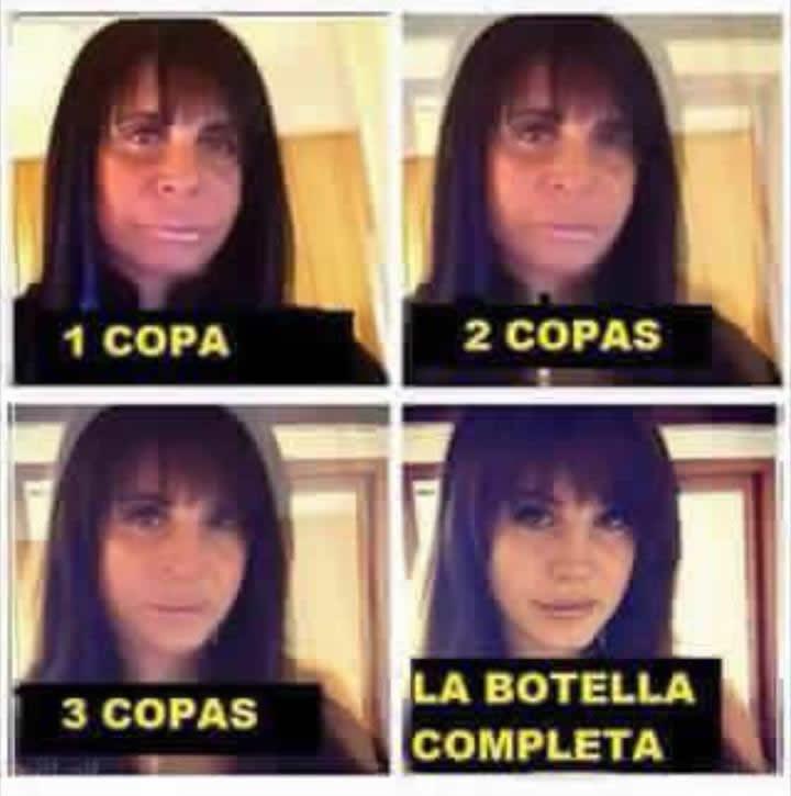 Marcianadas_219_1902160123 (155)