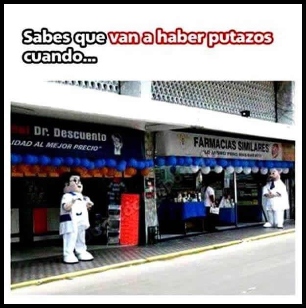 Marcianadas_219_1902160123 (157)