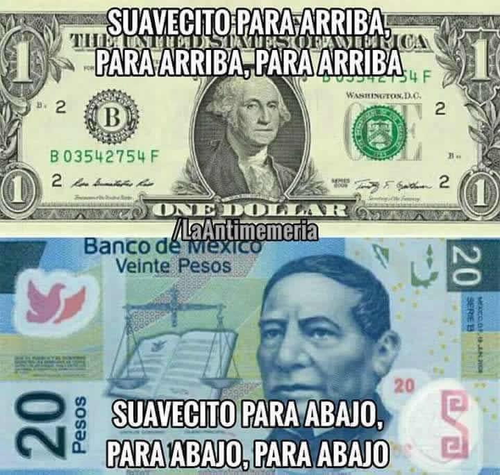 Marcianadas_219_1902160123 (159)