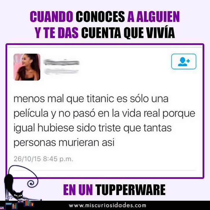 Marcianadas_219_1902160123 (16)