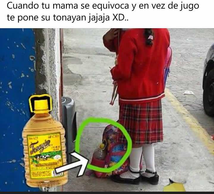 Marcianadas_219_1902160123 (174)
