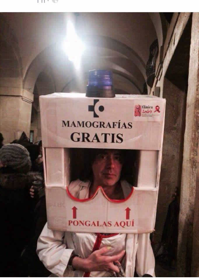 Marcianadas_219_1902160123 (180)