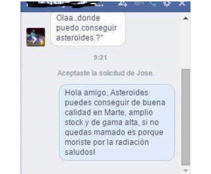 Marcianadas_219_1902160123 (186)