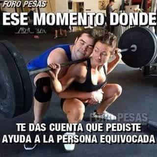 Marcianadas_219_1902160123 (188)