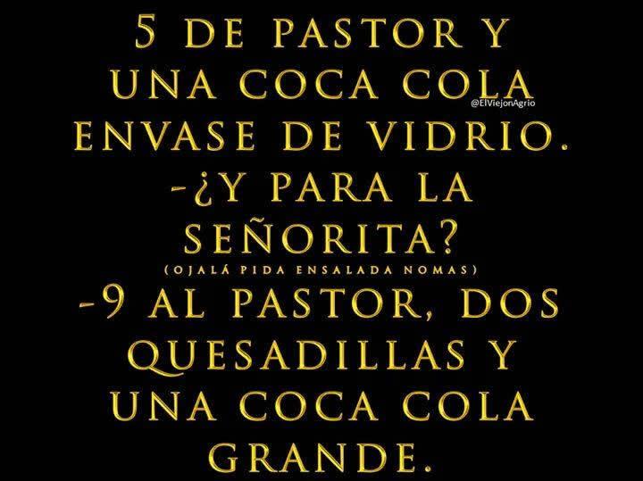 Marcianadas_219_1902160123 (195)