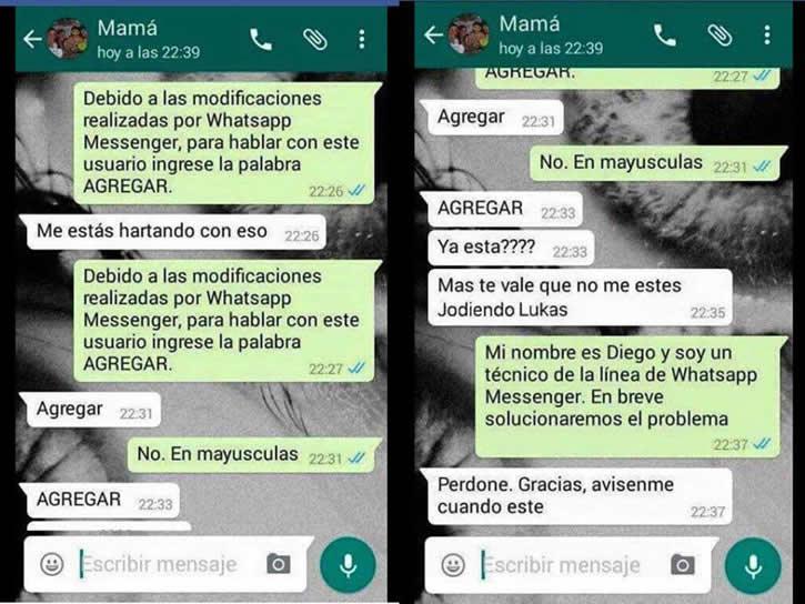 Marcianadas_219_1902160123 (198)