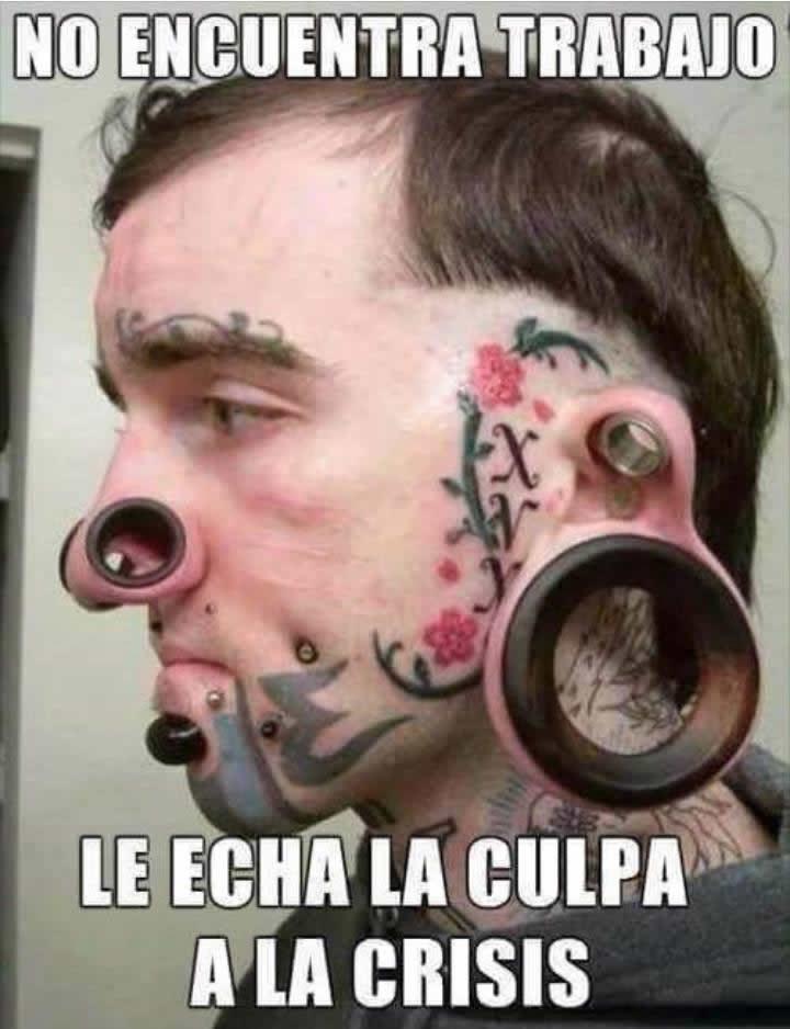 Marcianadas_219_1902160123 (199)