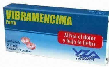 Marcianadas_219_1902160123 (206)