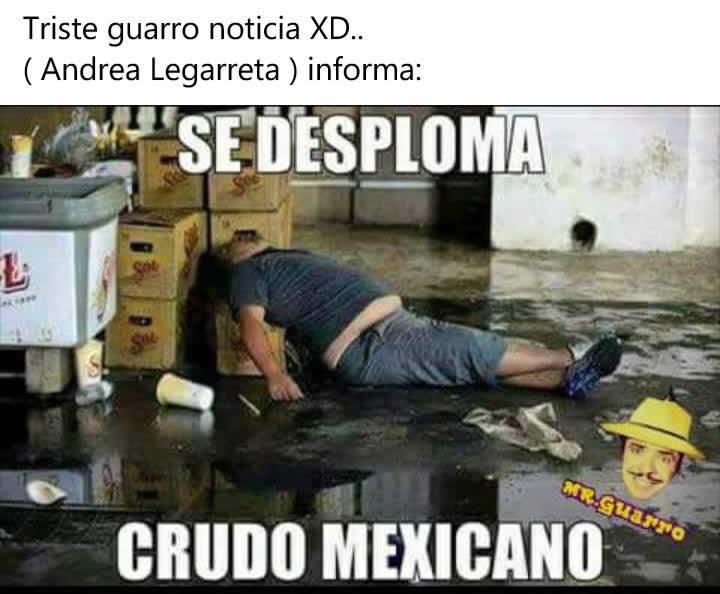 Marcianadas_219_1902160123 (207)