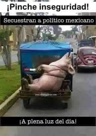 Marcianadas_219_1902160123 (22)
