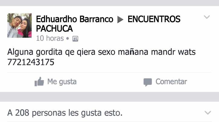 Marcianadas_219_1902160123 (221)
