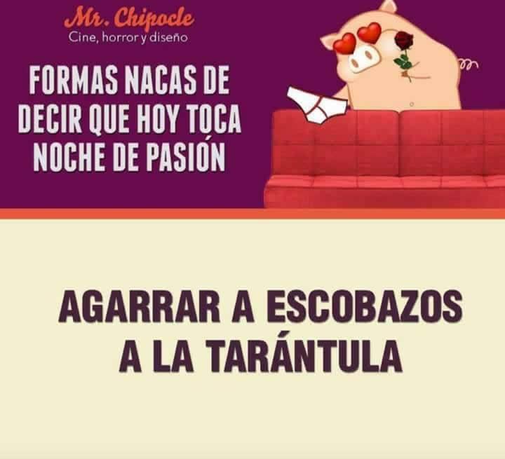 Marcianadas_219_1902160123 (224)