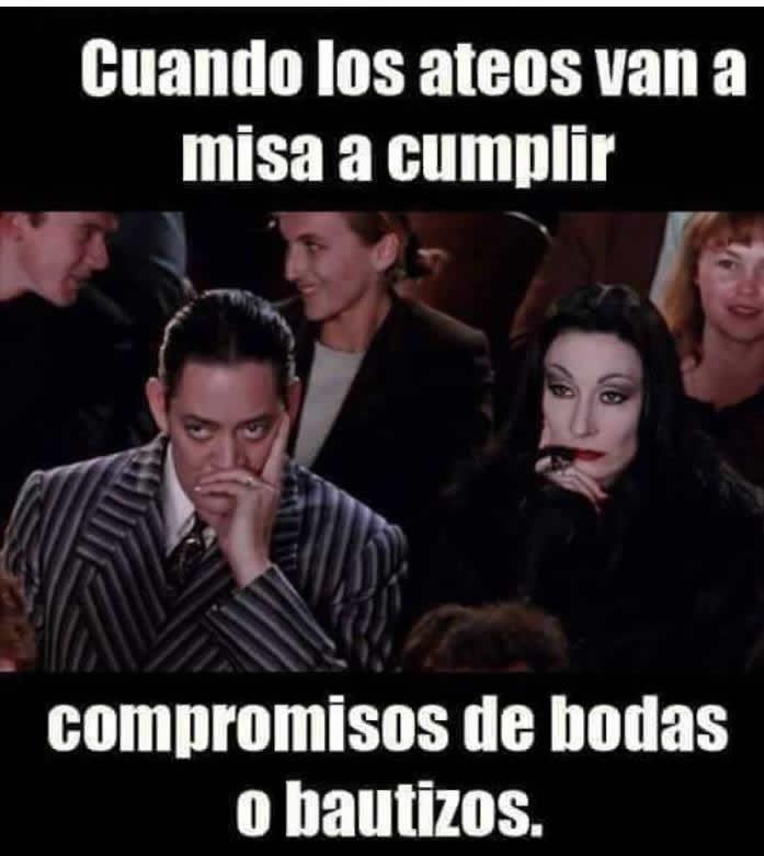 Marcianadas_219_1902160123 (229)
