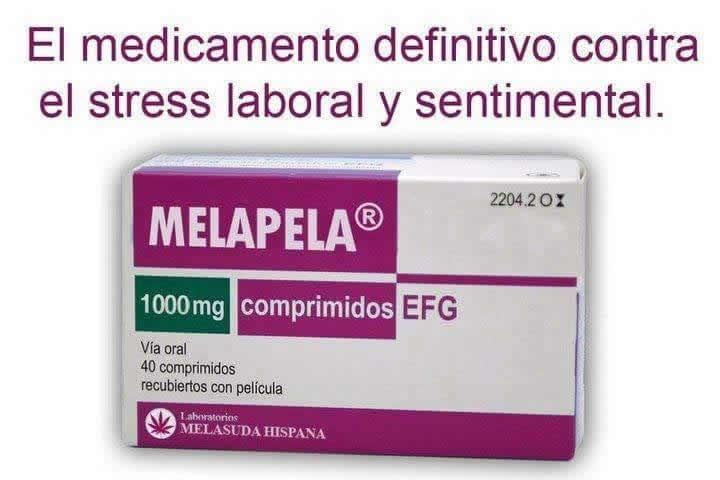 Marcianadas_219_1902160123 (231)