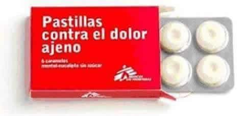 Marcianadas_219_1902160123 (236)