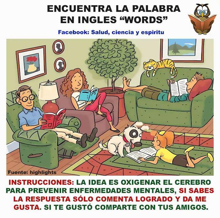 Marcianadas_219_1902160123 (239)