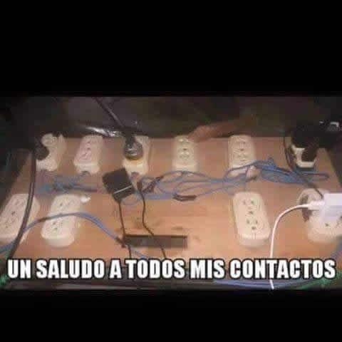 Marcianadas_219_1902160123 (241)