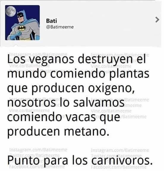 Marcianadas_219_1902160123 (242)