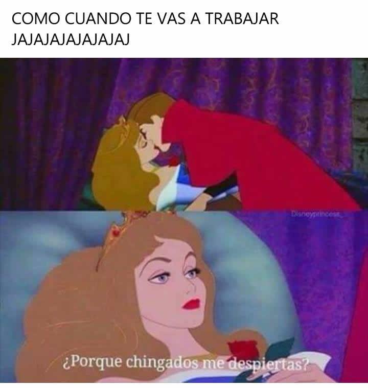 Marcianadas_219_1902160123 (257)
