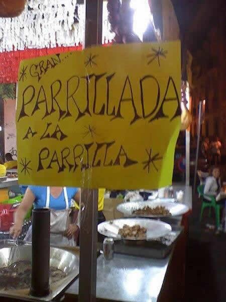 Marcianadas_219_1902160123 (258)