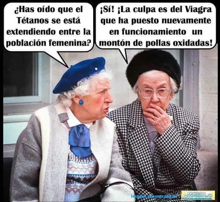 Marcianadas_219_1902160123 (260)