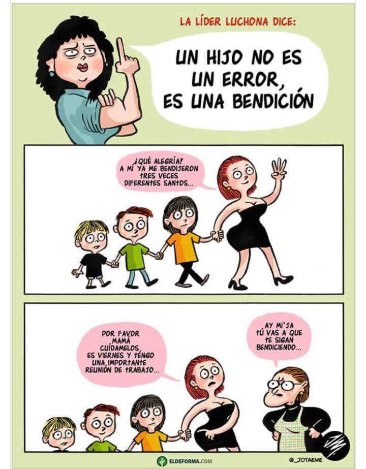Marcianadas_219_1902160123 (262)