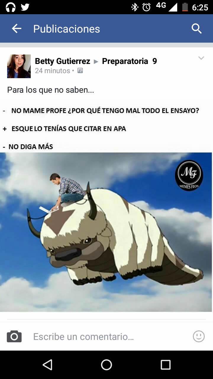 Marcianadas_219_1902160123 (273)