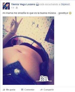 Marcianadas_219_1902160123 (284)