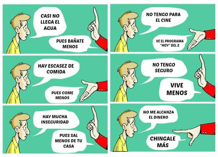 Marcianadas_219_1902160123 (29)